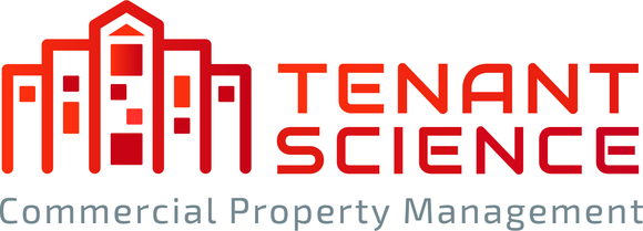 Tenant Science, LLC: Home