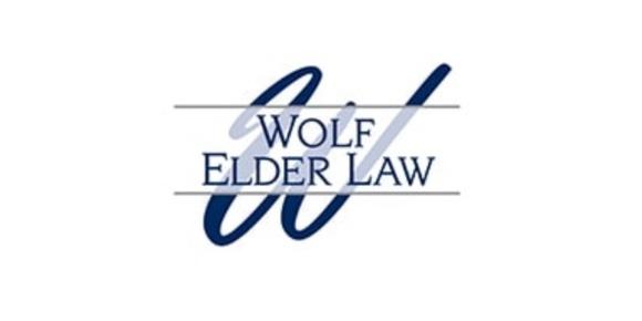 Wolf Elder Law: Home