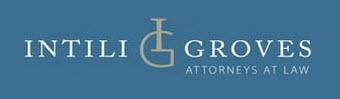 Intili & Groves: Home
