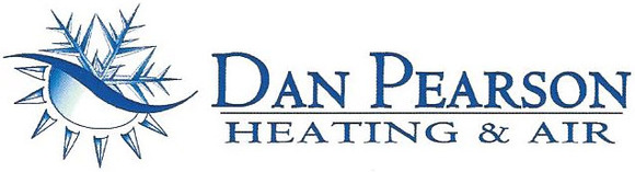 Dan Pearson Heating & Air: Home