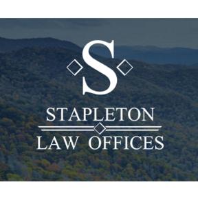 Stapleton Law Office: Home