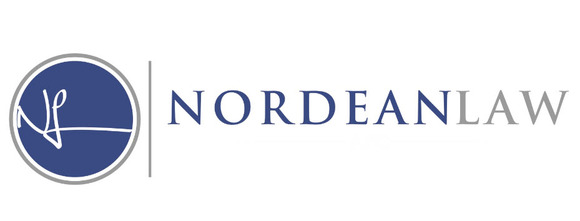 Nordean Law: Home