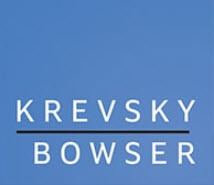 Krevsky Bowser LLC: Home