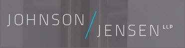 Johnson Jensen LLP: Home