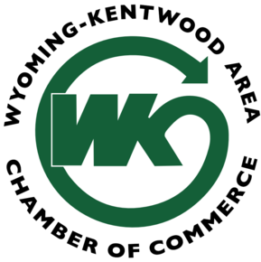 Wyoming Kentwood Chamber of Commerce: Home