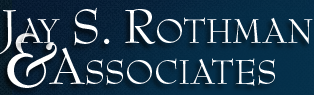 Jay S. Rothman & Associates: Home