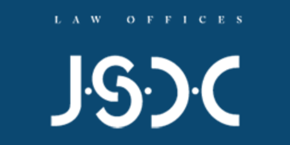 JSDC Law Offices: Home