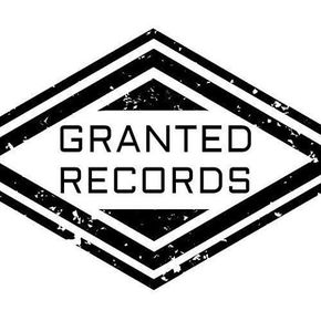 Granted Records: Home
