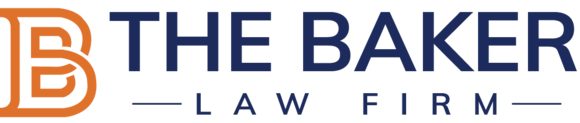 The Baker Law Firm: Home
