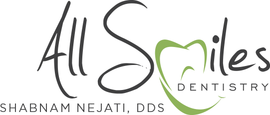 All Smiles Dentistry: Home
