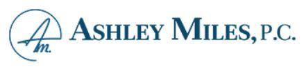 Ashley Miles, P.C.: Home