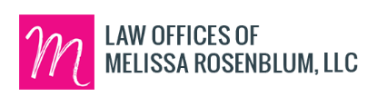 Law Offices of Melissa Rosenblum, LLC: Home