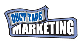 Duct Tape Marketing: Home