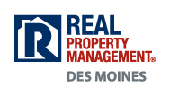 Real Property Management Des Moines: Home