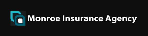 Monroe Insurance Agency: Home