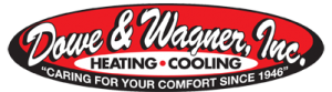Dowe & Wagner, Inc.: Home