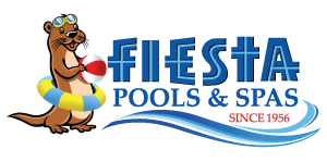 Fiesta Pools and Spas: Home