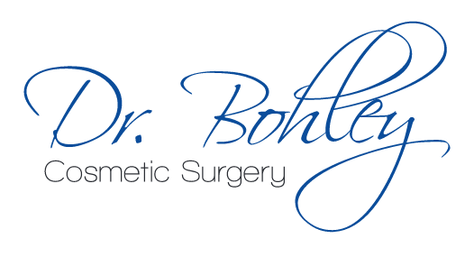 What Does Mommy Makeover Surgery Cost Dr Michael Bohley Md