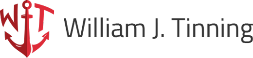 William J. Tinning, PC: Home