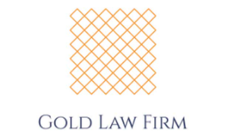 Gold Law Firm: Home