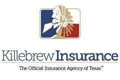Killebrew Insurance: Home