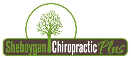 Sheboygan Chiropractic Plus: Home
