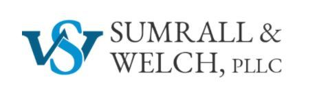 Sumrall & Welch, PLLC: Home