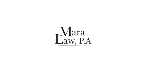 Mara Law, P.A.: Home