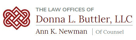 The Law Offices of Donna L. Buttler, LLC: Home