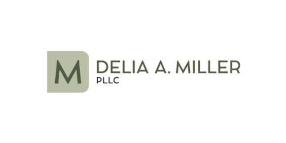 Delia A. Miller, PLLC: Home