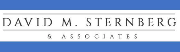 David M. Sternberg & Associates: Home
