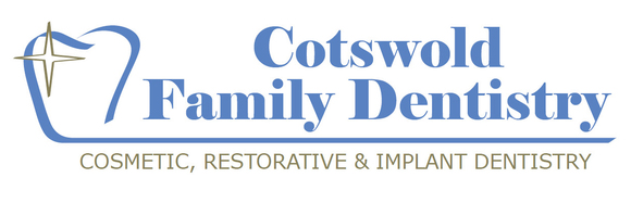 Cotswold Family Dentistry: Home