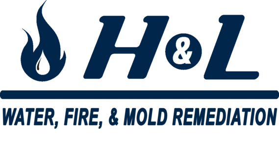 H&L Water, Fire & Mold Remediation: Home