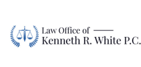 Law Office of Kenneth R. White, P.C.: Home
