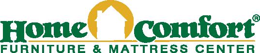 Home Comfort Furniture & Mattress Center: Home