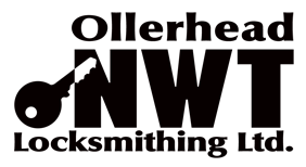 Ollerhead Nwt Locksmithing: Home