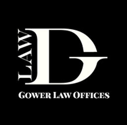 Gower Law Offices: Home