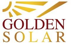 Golden Solar: Home