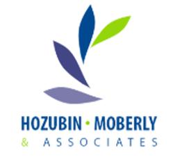 Hozubin, Moberly & Associates: Home
