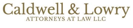 Caldwell & Lowry, LLC: Home