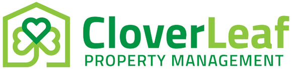 CloverLeaf Property Management: Home