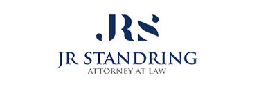 JR Standring, Attorney At Law: Home