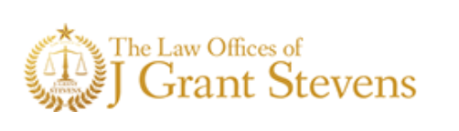 The Law Office of J. Grant Stevens: Home