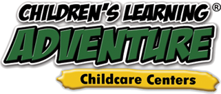 Children's Learning Adventure: Robindale Rd, Las Vegas, NV