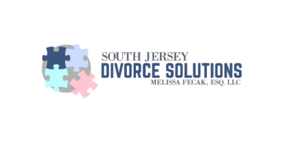 South Jersey Divorce Solutions: Home