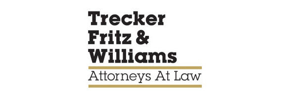 Trecker Fritz & Williams, Attorneys at Law: Home