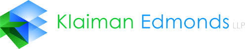 Klaiman Edmonds LLP: Home