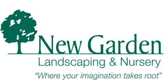 New Garden Landscaping & Nursery: Home