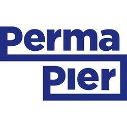 Perma-Pier Foundation Repair Arlington: Home