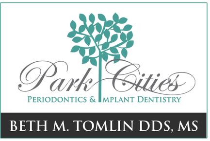 Park Cities Periodontics & Implant Dentistry: Home